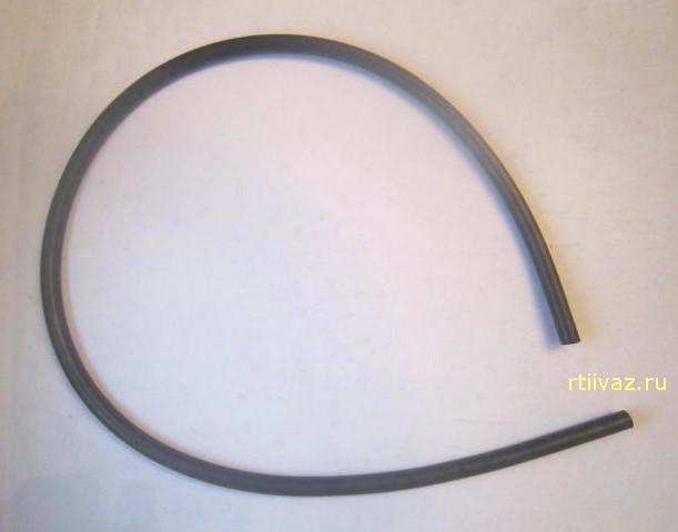 Шланг пароотводящий к радиатору - 2110-1303095