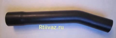 rtiivaz.ru патрубки ваз