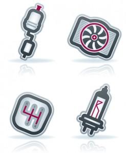 системы охлаждения автомобиля ваз 246x300 Система охлаждения ваз автомобиля