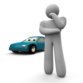 опыт покупки авто Полезные советы автомобилистам, как купить автомобиль