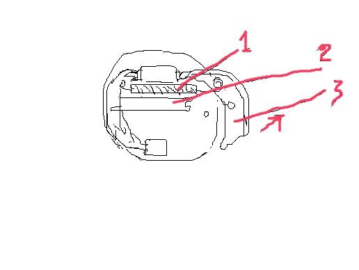 тормозные колодки Опыт эксплуатации автомобилей и тормоза без секрета