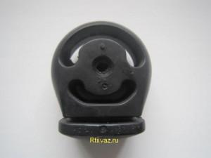 авто ремкомплект глушителя ваз 2110