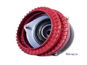 structure of production 2 300x225 Структура производства резинотехники автомобилей ВАЗ