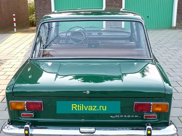 repair the windshield frame Ремонт рамки лобового стекла от А до Я